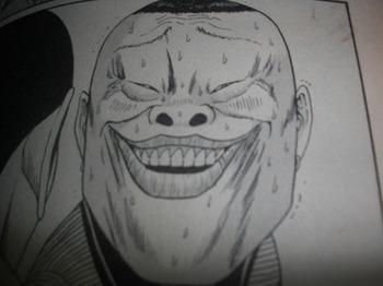 苦笑い2.jpg