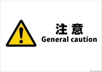 pictogram12general_caution.jpg